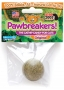Pawbreakers 天然有機貓草球(維他命添加)(3cm)