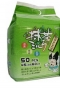 PetsGoal 綠茶味狗尿墊(50片)(45*60cm)