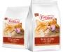 Petssion Grain Free Salmom無穀物三文魚貓糧 5lbs