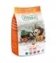 Petssion Life Care turkey+rice 火雞糙米狗糧 20lbs (白色袋裝)