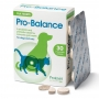 Protexin Pro-Balance 益生菌咀嚼片(30片) (貓狗共用)