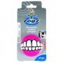 ROGZ 牙齒圖案漏食球(M) (各色)