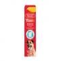 Sentry Petrodex 犬用雞味牙膏 70G