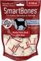 SmartBones 雞肉味迷你潔齒骨 2.5