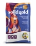 Solid Gold - Fit and Fabulous Weight Control 素力高(鱈魚低卡)乾狗糧 24lb