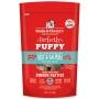 Stella & Chewy's Puppy (狗BB牛肉及三文魚配方)凍乾生肉餅5.5oz
