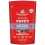Stella & Chewy's Puppy (狗BB雞肉及三文魚配方)凍乾生肉餅5.5oz
