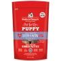 Stella & Chewy's Puppy (狗BB雞肉及三文魚配方)凍乾生肉餅14oz