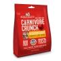 Stella & Chewy's Carnivore Crunch雞肉配方小食3.25oz