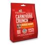 Stella & Chewy's Carnivore Crunch牛肉配方小食3.25oz