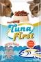 Tuna First吞拿魚肉(貓狗適用)