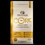 Wellness Core Indoor 成貓室內除臭配方 11lbs