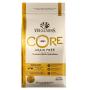 Wellness Core Indoor 成貓室內除臭配方 5lbs