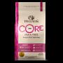 Wellness Core Turkey+Duck 火雞+鴨肉 全貓糧 11lbs