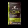Wellness CORE 無穀物低脂減肥配方狗糧 (4lbs)
