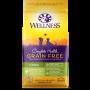 Wellness Complete Health Grain Free Kitten 無穀物幼貓配方貓糧 5lbs8oz