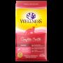 Wellness Complete Health 成貓三文魚低敏配方 12lbs(代理不再入貨)