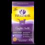 Wellness Complete Health 體重控制配方貓糧 12lbs