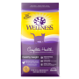 Wellness Complete Health 體重控制配方貓糧 6lbs