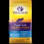 Wellness Complete Health Grain Free 無穀物成貓雞肉配方貓糧 11lbs8oz