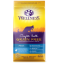 Wellness Complete Health Grain Free 無穀物成貓雞肉配方貓糧 11lbs8oz
