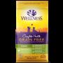 Wellness Complete Health Grain Free Kitten 無穀物幼貓配方貓糧 2lbs4oz
