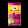 Wellness Complete Health 小型成犬專用配方(火雞) 12lbs