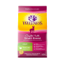 Wellness Complete Health 小型成犬專用配方(火雞) 4lbs