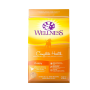 Wellness Complete Health 幼犬成長配方 (15lbs)