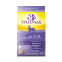 Wellness Complete Health 成犬低脂減肥配方 (5lbs)