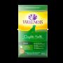 Wellness Complete Health 成犬羊肉燕麥配方 (15lbs)