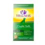 Wellness Complete Health 成犬羊肉燕麥配方 (30lbs)