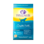 Wellness Complete Health 成犬鮮魚甜薯配方 (15lbs)
