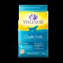 Wellness Complete Health 成犬鮮魚甜薯配方 (30lbs)