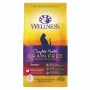 Wellness Complete Health G.F. 老貓配方 5lbs8oz
