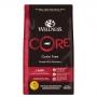 Wellness Core Lamb 無穀物羊肉糧 4lbs