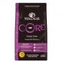 Wellness Core Senior 無穀物老犬糧 24lbs