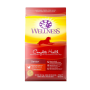 Wellness Complete Health Senior 老犬低卡護理配方 (5lbs)