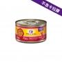 Wellness 貓罐頭 - 牛肉+雞肉3oz