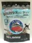 英國BT FD Tuna 40g 脫水金槍魚(貓用)