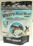 (會員優惠)購物滿$600 免費贈送Bistro Freeze Dried貓用脫水雞肉/鱈魚/吞拿魚 40g