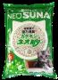 日本NEO 綠茶味紙砂 6L