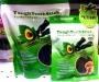 日本Tough Teeth Stick TTS牛油果除臭潔齒美毛扭條(粗枝裝)(18pcs)