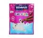 德國VitaKraft貓小食 - 三文魚肉條(3支裝) 18g