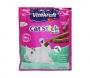 德國VitaKraft貓小食 - 鴨肉+兔肉條 (3支裝) 18g