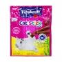 德國VitaKraft 貓小食 (雞+貓草) 3支裝 18g