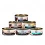 (會員優惠)Canidae 卡比全天然主食罐- 156g x 24罐