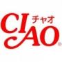 (會員優惠)Ciao 日本貓罐頭80g 24罐套裝(可混味)