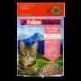 (會員優惠)K9 Feline Natural - Lamb&Salmon Feast 紐西蘭脫水鮮肉貓糧 - 羊肉三文魚盛宴3