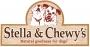 (會員優惠)Stella & Chewy's 凍乾生肉餅 25oz  3包或以上9折(可混味)